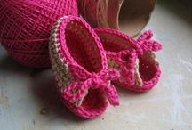 Baby crochet_patterns