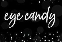 Eye Candy / Hot Men