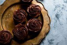 sweet / recipies