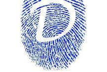 DIGIdatech.net / DIGIDATech.net ha come unico scopo rendere gradevole lo scambio d'informazioni tra soggetti realmente interessati al mondo della Tecnologia non avendo alcuna pretesa di carattere commerciale o scientifico