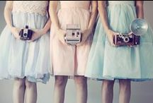 ♥ Pastel ♥