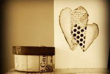 Valentine Love / Love and Romance Ideas