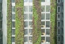 2b / green & great places in cities