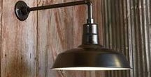 Barn Lights / Find rustic barn lights for an affordable price at Northern Tool. Choose between a large selection + top brands, shop now!