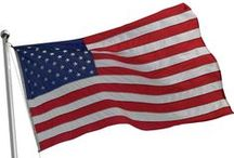 4th Of July Must Haves / Gear up for everything you need for 4th of July at Northern Tool!  / by Northern Tool + Equipment