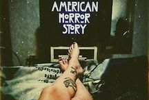 American Horror Story  ❥