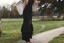 Gigi Hadid #inspiration