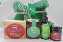Bee Propolis Products