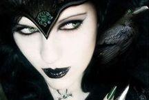 Gothic folder!!!