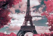 France - Weekend Getaways / France - Weekend Getaways