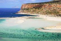 Greece - Weekend Getaways / Greece - Weekend Getaways