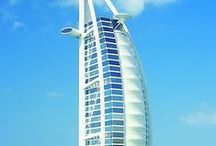 Dubai - Weekend Getaways / Dubai - Weekend Getaways