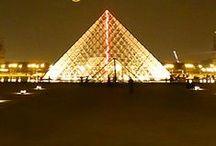 Weekend Getaways in Paris / Weekend Getaways in Paris