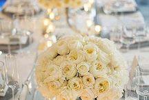 Flores / Arreglo de flores