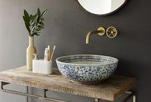 bath decor*