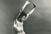 Anthony Dowell / Sir Anthony James Dowell, CBE, born 16 February 1943 in London - UK, dancer and former artistic director of the Royal Ballet (1986-2001). Joined the Royal Ballet in 1961 and was promoted principal dancer in 1966, becoming one of the foremost dancers of his generation (source: en.wikipedia.org & www.npg.org.uk)