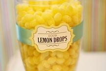 Lemony Snicket!!