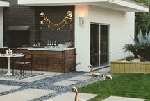 House - Outdoors