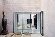 House - Facade