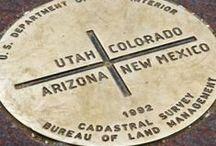 Arizona History