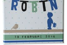 www.geboorteschilderijtjes.nl - painted birth tiles / Kinderkamerkunst... Hand painted by me...  Selection of Hand painted art for newborn children!!! Made by me: www.geboorteschilderijtjes.nl - Childrens art