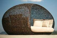 Møbler/ Furniture