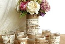 WEDDING-CHRISTENING-IDEAS
