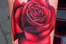 Tattoo me beautiful.