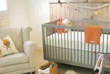 #furniture #kids
