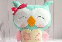 Owls / owls, owls and more owls! buhos, lechuzas, corujas