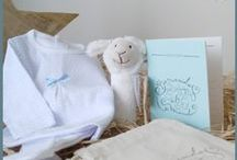Canastillas Recién Nacidos / Canastillas bonitas para recién Nacidos