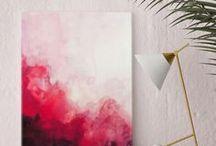 DIY - Creatief met canvas