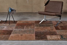 Naturtex Floorcovering