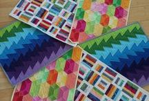 Mea Bernina / Events, sales, and projects taking place both at www.meabernina.com and in our store!