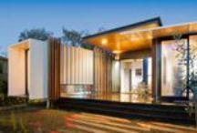 CARAVANS, SHEDS and CONTAINER HOMES