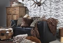 Home Textil Autumn / Winter / Cushion, Blankets, ...