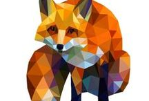 Foxness
