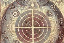 Sacred geometrie