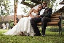 Wedding Gowns & Accessories / http://weddingskenya.com/listings/all/bridal-gowns-and-accessories