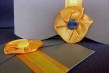 Wedding Invitations & Stationery / http://weddingskenya.com/listings/all/invitations-and-stationery