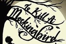 To Kill a Mocking Bird / The Lifestyle of 1930's South America- To Kill a Mocking Bird
