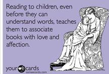 BAMBINI... O Nipotini... / Cose che avrei voluto sapere o fare per i miei figli e che farò per i nipotini....