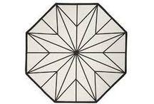 8 Octagon / octangle / achthoek