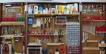 Toolsets & woodworking / Tools, woodworking, etc