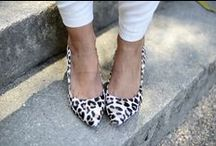 Shoe Craze / Shoes, designer shoes, fashion inspiration, fashion tips and tricks, high end shoes.