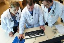 Big Data, Big Health