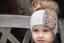 Little Girl Fabulous / Fabulousness for the little girl who deserves everything