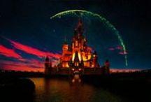 Disney /