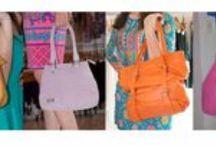 Alleza handbags / Handbags 100% Leather  alleza.com