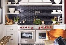 DIY - Kitchen Ideas / Diy home improvement, home tips and tricks, home improvement, home decor, diy, kitchen.